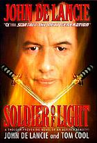 Soldier of light : a novel