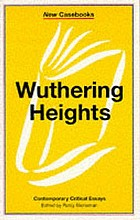 Wuthering Heights : contemporary critical essays