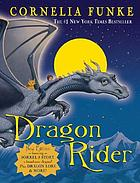 Dragon rider