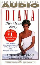 Diana her true story