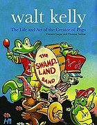 The life and times of Walt Kelly