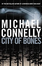 City of bones : a novel
