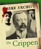 Dr Crippen