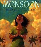 Monsoon