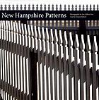 New Hampshire patterns
