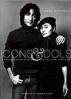 Icons & idols