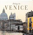 Venice, the art of living