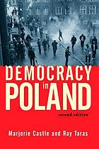 Democracy in Poland