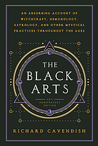 The black arts