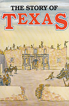 Story of Texas, the