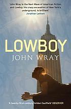 Low boy
