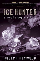 The flying circus : Pacific War, 1943-44, as seen through a bombsight : advance uncorrected proof