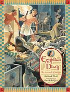 Egyptian diary : the journal of Nakht
