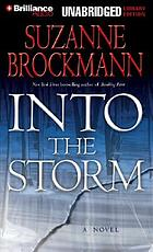 Into the storm [a novel]