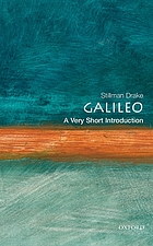 GalileoGalileo : a very short introduction