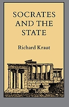 Socrates and the state