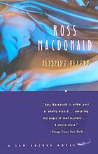 Sleeping beauty / Ross Macdonald