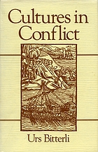 Cultures in conflict : encounters between European and non-European cultures, 1492-1800