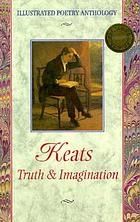 Keats, truth & imagination