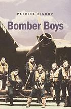 Bomber boys : fighting back, 1940-1945