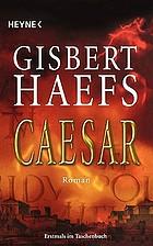 Caesar : Roman