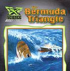 The Bermuda Triangle