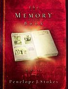 The memory book : a novel