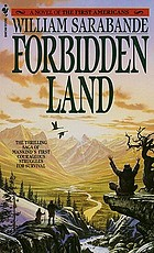 Forbidden land