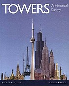 Towers : a historical survey