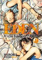 Eden : it's an endless world