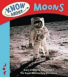 Know about moons