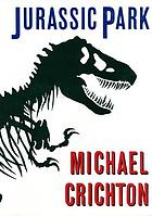 Jurassic Park : a novel