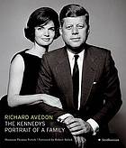 The Kennedys : portrait of a family