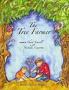 The tree farmer
