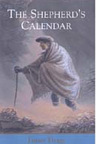 The sherpherd's calendar