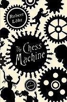 The chess machine