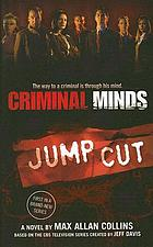 Criminal minds : jump cut