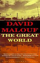 The great world : a novel