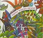 Teeny weeny penny