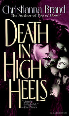 Death in high heels