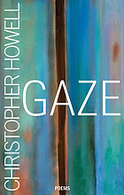 Gaze : poems