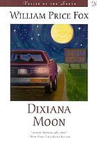 Dixiana moon