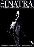 Sinatra : an intimate portrait of a very good year