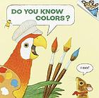 Do you know colors?