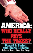 America : who really pays the taxes?
