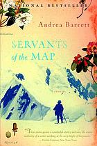 Servants of the map : stories