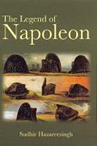 The legend of Napoleon