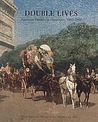 Double lives : American painters as illustrators, 1850-1950