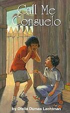 Call me Consuelo