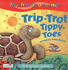 Trip-trot tippy-toes